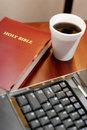 Compu Bible