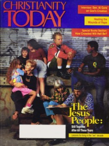 Christianity-Today-1992-09-14-241x323px