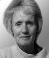 Pam Wolski